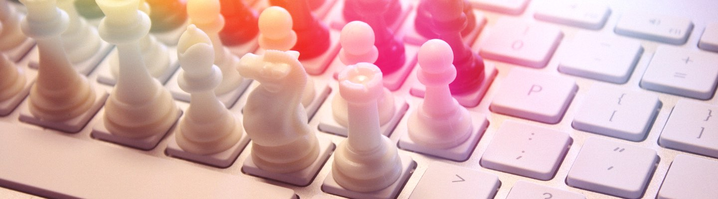 The Sad State of Chess on Mac – Campfire Chess