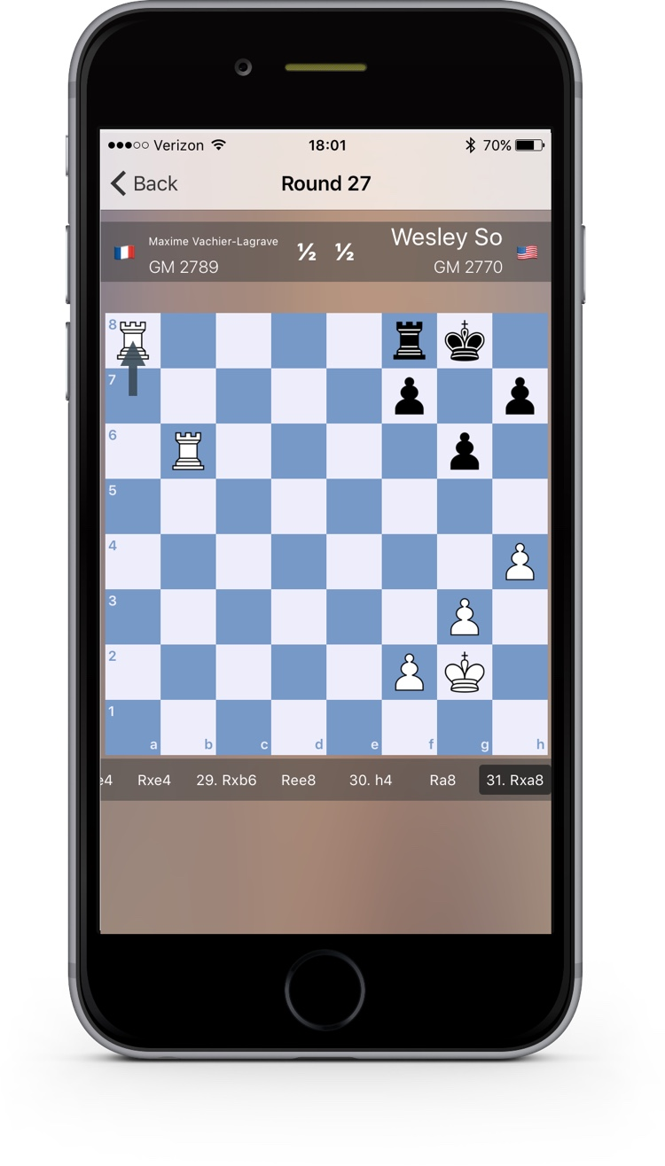 watchchess-iphone-01