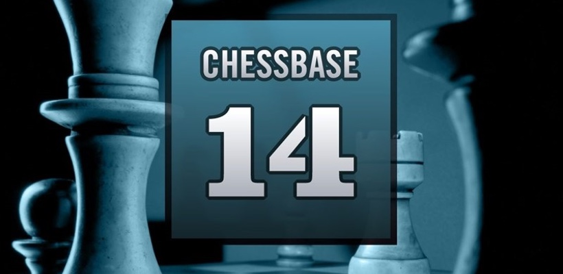 Database – Campfire Chess
