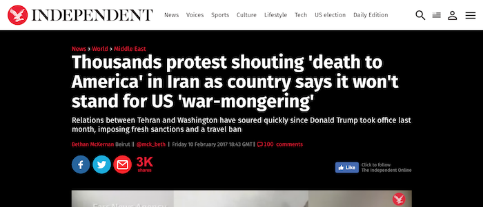 news-protest.png